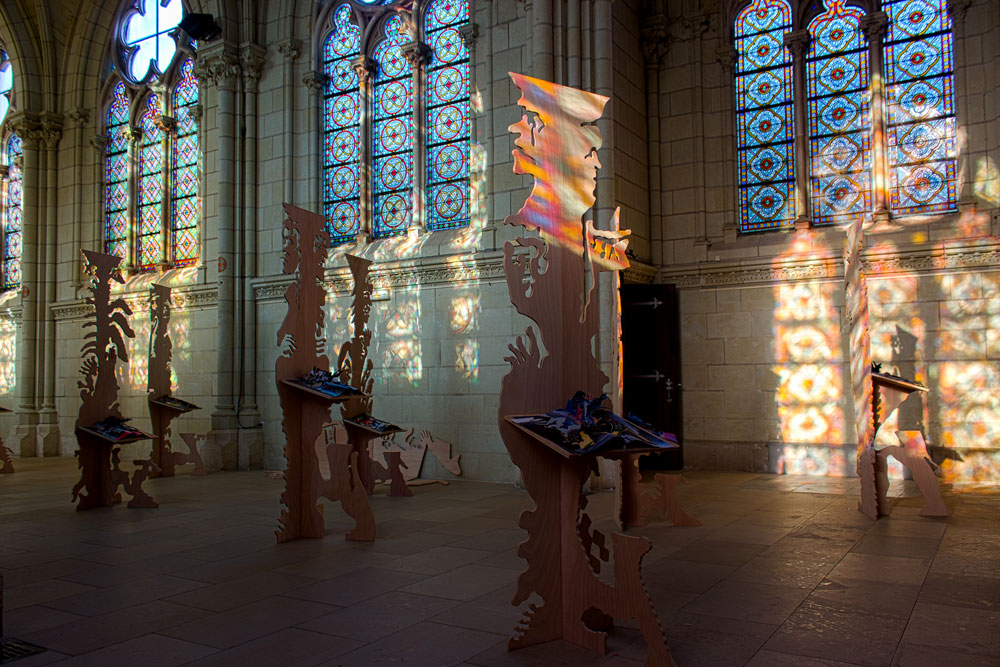 Julien_Gardair-Futur_Anterieur-Centre_dArt_Chapelle_Jeanne_dArc-Thouars_FR4 - Copy